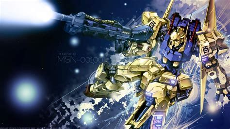 gundam wallpaper for mobile gundam wallpapers wallpaper cave