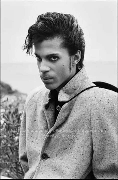 Pin by Sonya on Prince   Prince rogers nelson, Roger