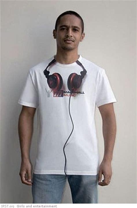 Creative Shirts Creative Tshirt Design 14