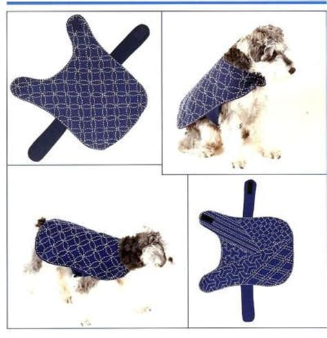 pattern for dog coat fleece 17 best ideas about dog sweater pattern on pinterest dog