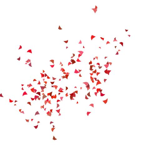 Confetti Dan Work our team about executive manufacturing recruiters river walk executive search