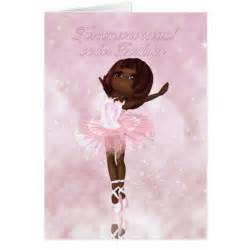 afro american birthday cards american happy birthday cards