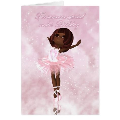 Afro American Birthday Cards Happy Birthday African American Woman Quotes