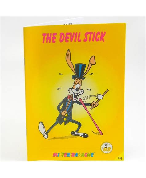 Book Review Of The Oddballs By Carlip by Oddballs Mr Babache The Stick Book