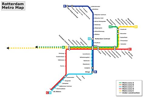 netherlands metro map 1000 images about maps on