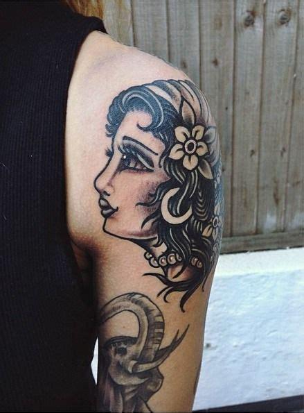 elephant tattoo beautycrush pinterest the world s catalog of ideas