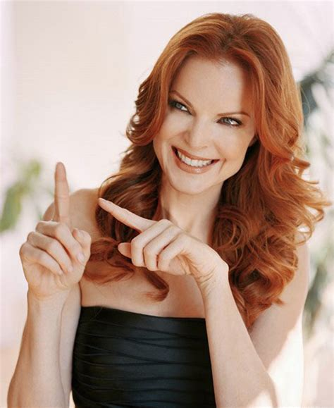 marcia cross z mężem ginger people why the abuse page 1 the lounge