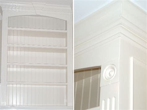 Wainscoting Books Wainscoting Books 28 Images Wainscoting Crown Molding
