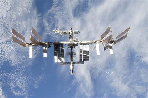 iss live nasa iss live the international space