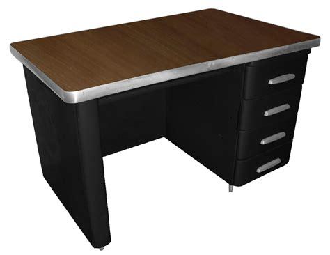comprar mesa de escritorio mesa de escrit 243 em a 231 o 50s r 2 600 00 em mercado