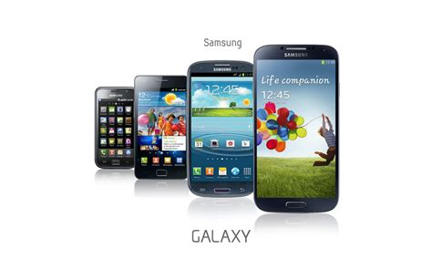 Samsung A Series Phone sellphoneworld news updates and pricessellphoneworld buy sell and repair phones