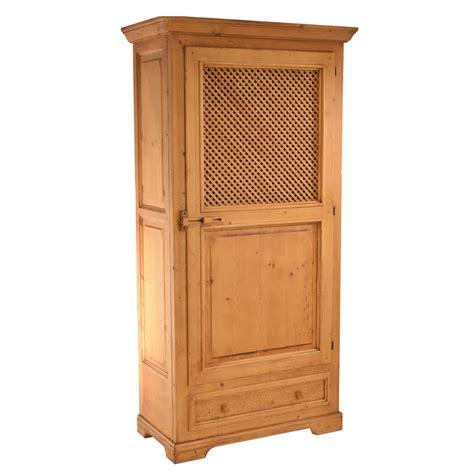 recibidores con armarios armario recibidor r 250 stico de madera ecor 250 stico venta de