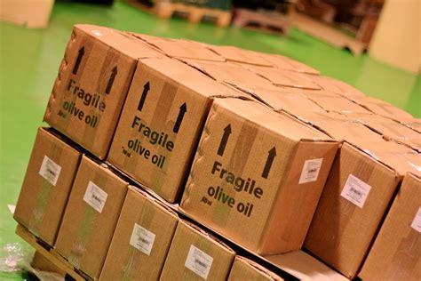 khasiat minyak zaitun palestine