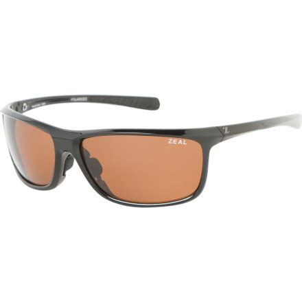 zeal backyard sunglasses zeal backyard sunglasses polarized backcountry com
