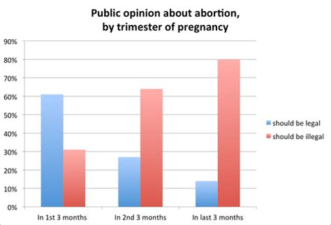 new york public health law section 18 in public opinion on abortion few absolutes the new