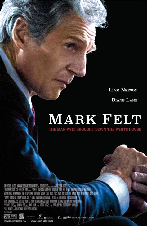 white house movies list mark felt the man who brought down the white house dvd release date january 9 2018