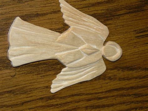 wood carving patterns  beginners woodworking