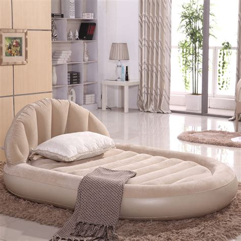 living room sofa beds living room sofa beds sofa bed in india at best prices 60 thesofa