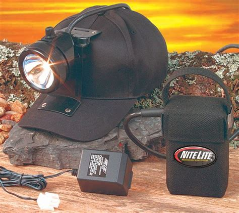 night light hunting supply 10 best images about hunting lites on pinterest coon