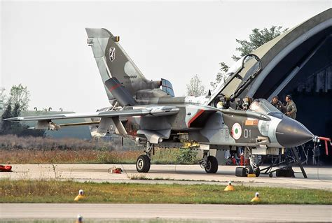 meteo aeroporto cameri organica dell aeronautica militare wikiwand