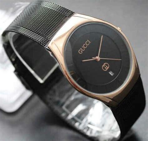 Jam Tangan Original 1238msrh Inlove jam tangan gucci 180 000 bb 2ad21baf sms wa 082 1111 799 65 fb jambestseller1 instagram