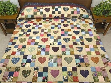 Amish Patchwork - amish patchwork quilts boltonphoenixtheatre