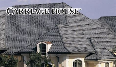 carriage house insurance carriage house insurance 28 images pole buildings as living quarters the