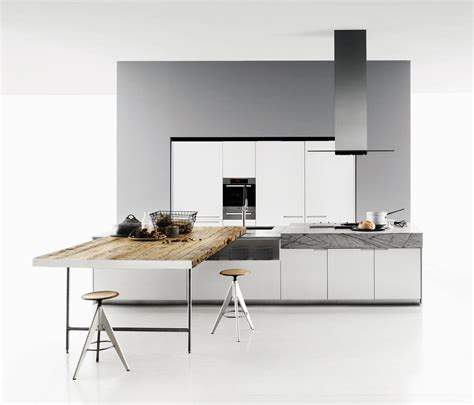 cucine kitchen duemilaotto fitted kitchens from boffi architonic