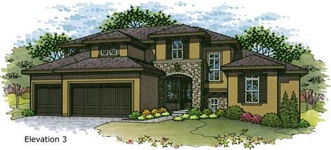 Rodrock Homes by Rodrock Homes Floor Plans Home Design And Style
