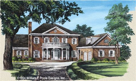 william poole house plans house plans joy studio design gallery best design