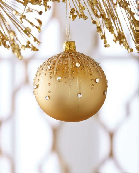 round decorated xmas ball at neimen best 25 balls ideas on diy decorations decorations and