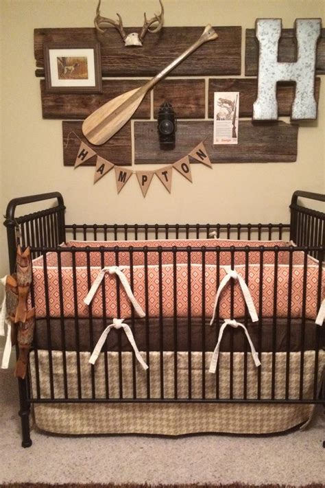 rustic baby boy crib bedding 1000 ideas about rustic baby bedding on