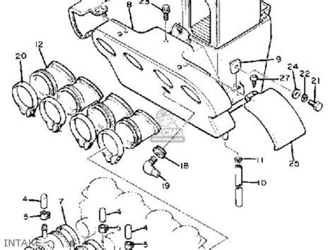 1982 yamaha xj650 maxim wiring diagram vacuum auto