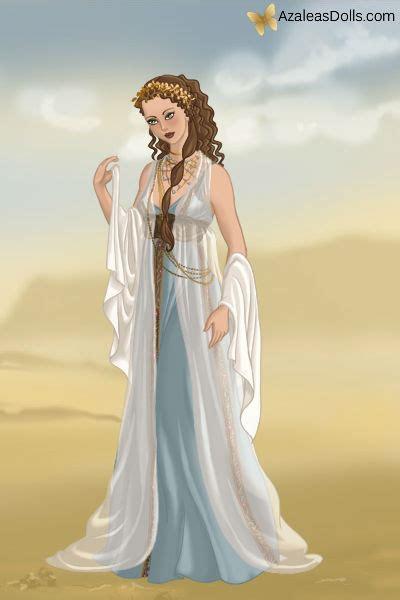 Dg Dress Helen Dress Helen Murah hera by serendippitydoodah on deviantart