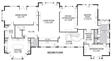 upside down house floor plans awesome upside down house plans photos ideas house design younglove us younglove us