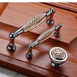 kitchen cabinet drawer pulls modern kitchen cabinet door handles stainless steel drawer