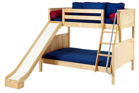 Bunk Bed Business Bunk Beds Make The Most Of Small Spaces Today