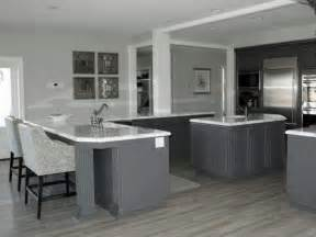Grey Wood Floors Kitchen Bedroom Plans Designs Grey Kitchen With Floors Grey Hardwood Floors Floor Ideas Suncityvillas