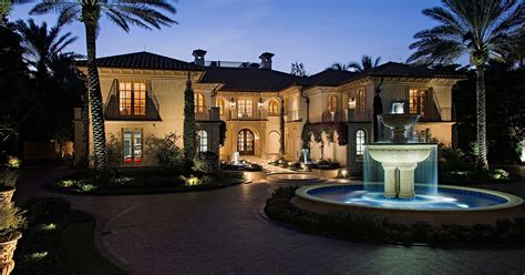 houses for sale in naples fl two gulf front mansions in naples among priciest homes for sale in fla