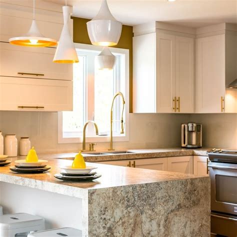 scottsdale galley kitchens remodel with formica granite 830 best 180fx 174 by formica group images on pinterest
