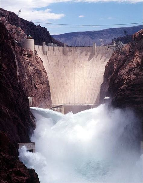 hoover dam best hoover dam tours near las vegas guided pink jeep