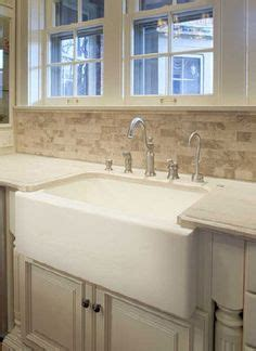 corian hazelnut pictures corian countertop tile backsplash search
