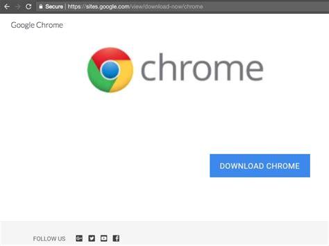 hackers  google adwords google sites  spread malware