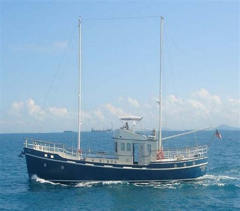 fishing boat for sale in indonesia boats for sale indonesia buy boats sell boats boat