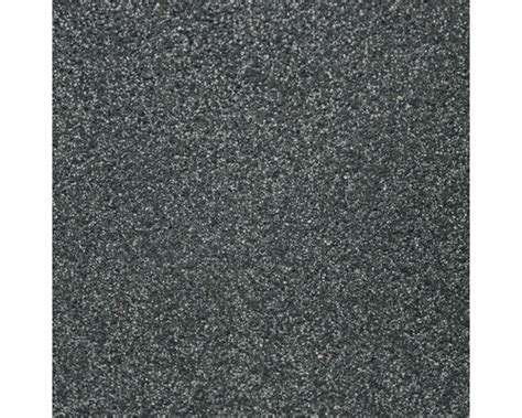 terrassenplatten istone basic beton terrassenplatte istone basic basalt 40x40x4 cm