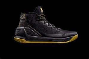 curry armour shoes armour unveils nba stephen curry s shoe