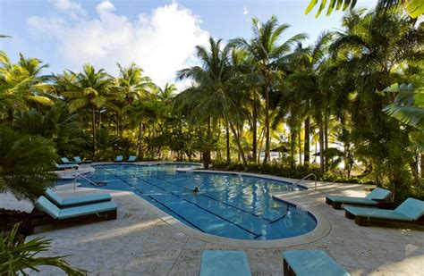 curtain bluff resort antigua 21 best images about curtain bluff resort antigua on