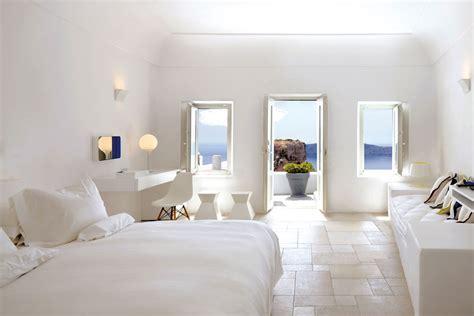 Grace santorini hotel santorini luxury boutique hotel imerovigli santorini the style junkies