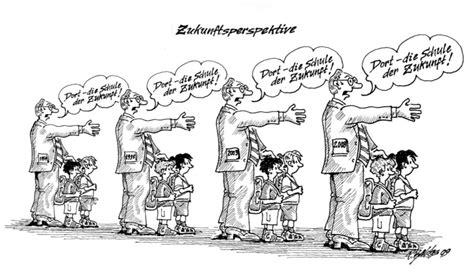 Karikatur 4d baldus karikaturen und zeichnungen zu