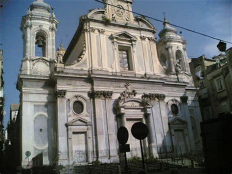 libreria san paolo napoli chiesa dei girolamini o di san filippo neri a napoli